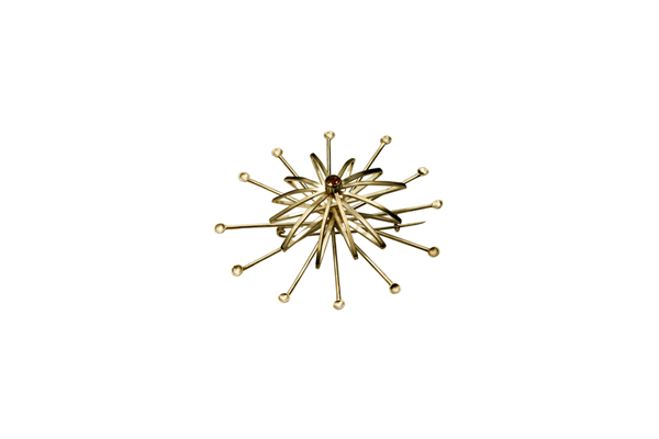 brooch gold resized
